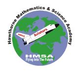 Hawthorne Math and Science Academy