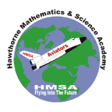 Hawthorne Math and Science Academy