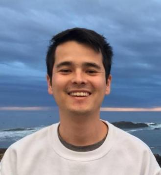 President: Adam Takatsuka