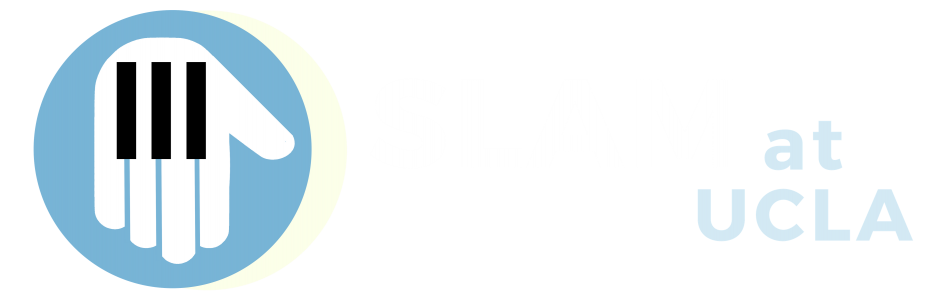 SLAM at UCLA